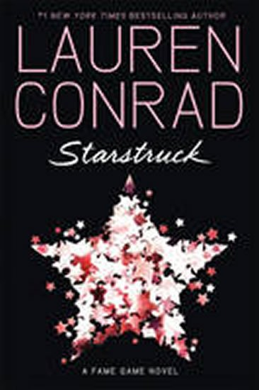Conrad Lauren: Starstruck