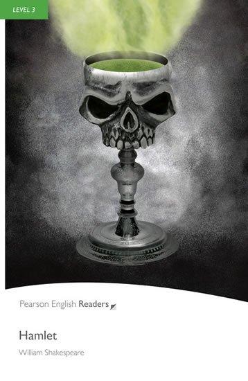 Shakespeare William: PER | Level 3: Hamlet
