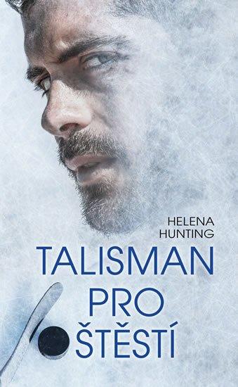 Hunting Helena: Talisman pro štěstí