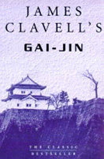 neuveden: Gai-Jin