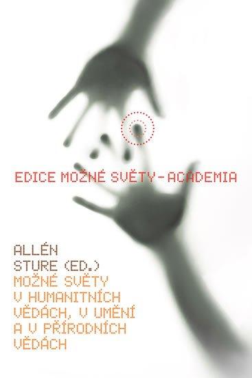 Sture Allén: Možné světy v humanitních vědách