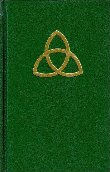 neuveden: Denní modlitba církve - Laický breviář