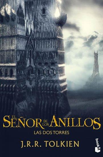 Tolkien J. R. R.: El Senor de los Anillos II. Las Dos Torres