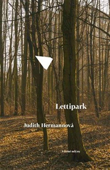 Hermannová Judith: Lettipark