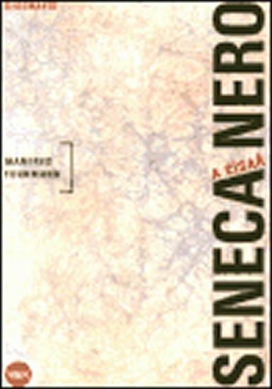 Fuhrmann Manfred: Seneca a císař Nero - Biografie