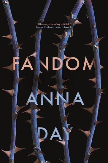Day Anna: Fandom