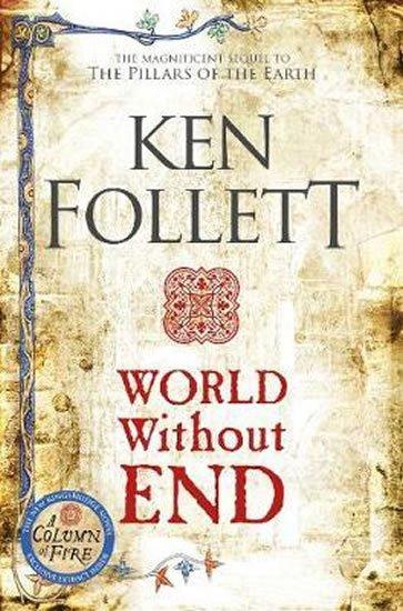 Follett Ken: World Without End