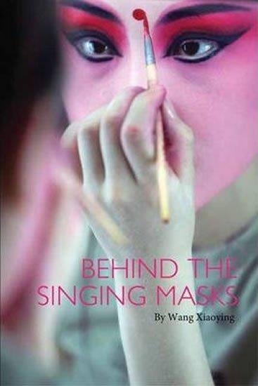 Xiaoying Wang: Behind the Singing Masks