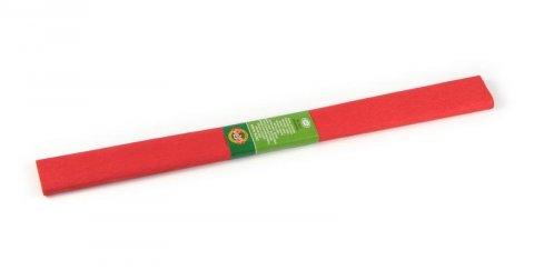 neuveden: Koh-i-noor papír krepový červený