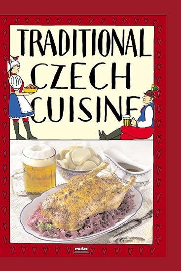 Faktor Viktor: Traditional Czech Cuisine / Tradiční česká kuchyně