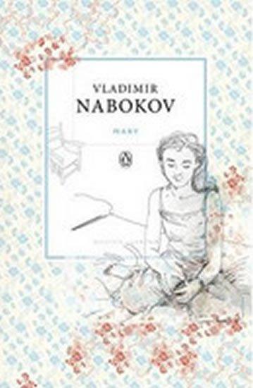 Nabokov Vladimir: Mary