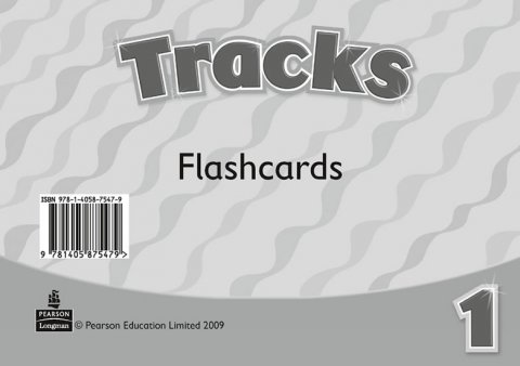 Lazzeri Gabriella: Tracks 1 Flashcards