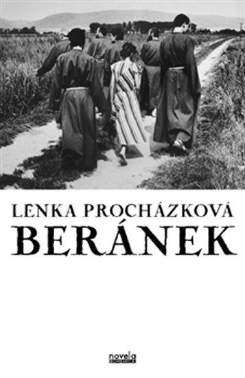 Procházková Lenka: Beránek