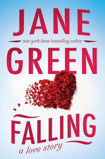 Green Jane: Falling