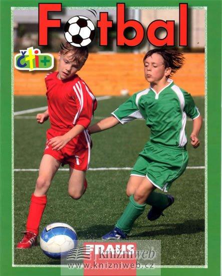 neuveden: Fotbal  - Fraus