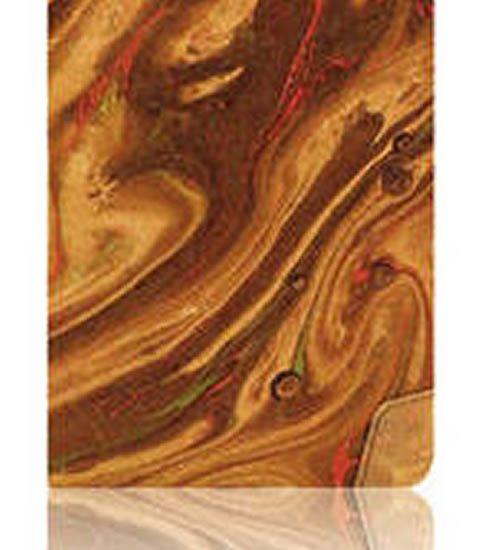 neuveden: Zápisník Paperblanks - Nebula, maxi 135x210