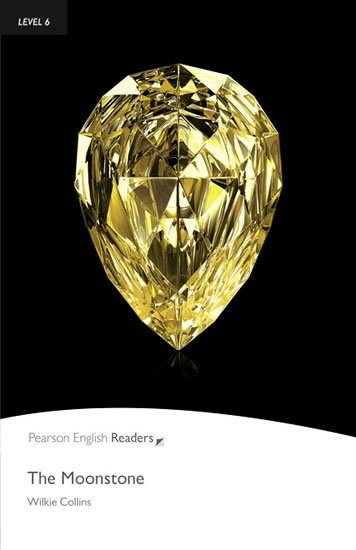 Collins Wilkie: PER | Level 6: The Moonstone