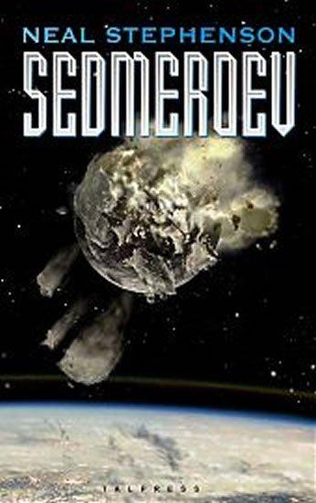 Stephenson Neal: Sedmeroev