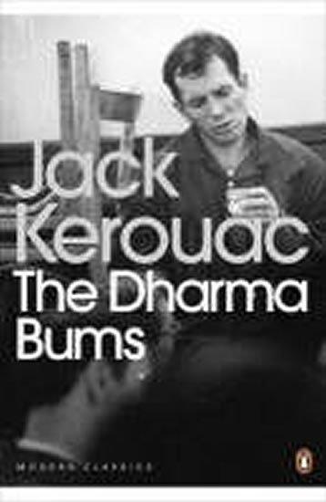 Kerouac Jack: The Dharma Bums