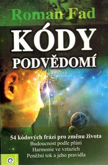 Fad Roman: Kódy podvědomí