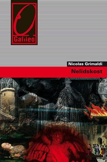 Grimaldi Nicolas: Nelidskost