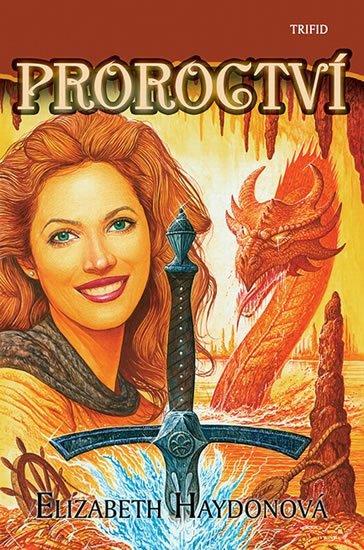 Haydonová Elizabeth: Proroctví
