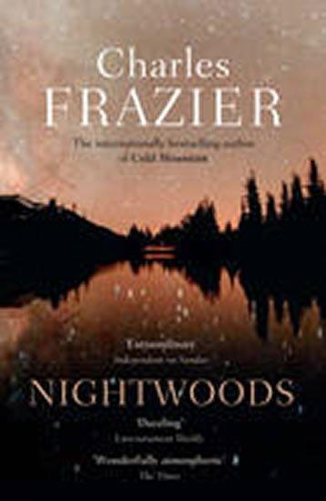 Frazier Charles: Nightwoods