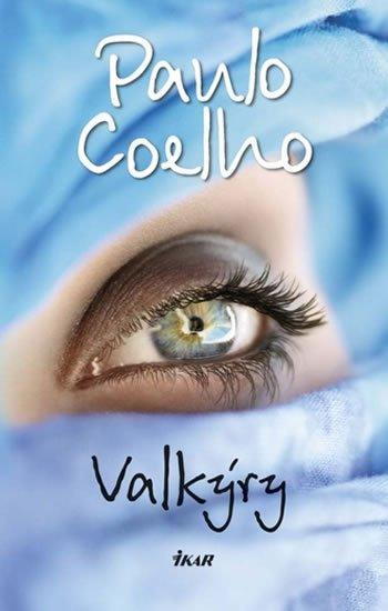 Coelho Paulo: Valkýry