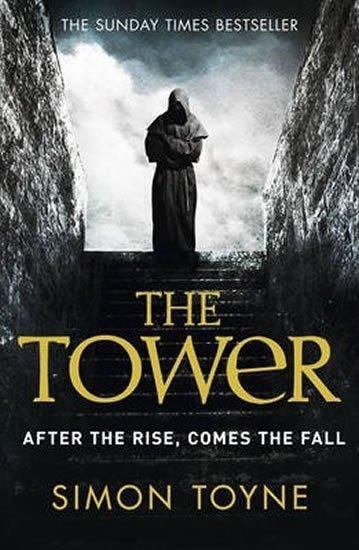 Toyne Simon: The Tower