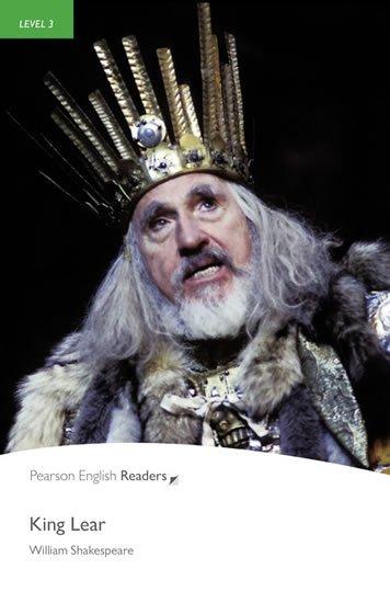Shakespeare William: PER | Level 3: King Lear