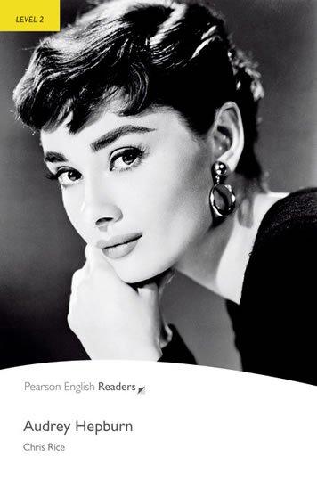 Rice Chris: PER | Level 2: Audrey Hepburn
