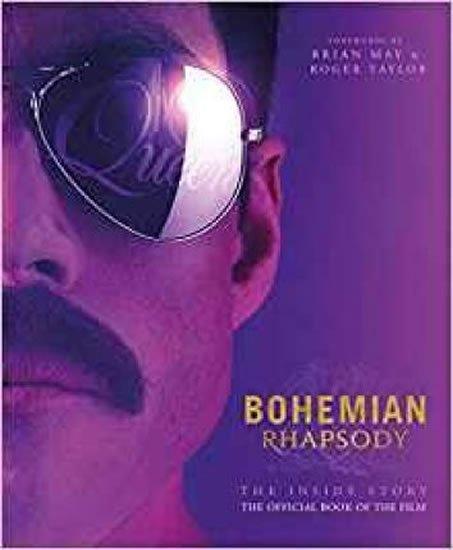 Williams Owen: Bohemian Rhapsody