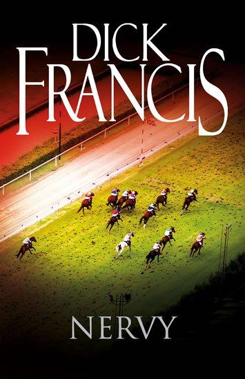 Francis Dick: Nervy