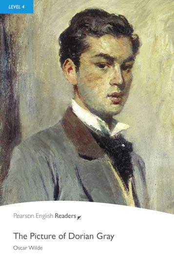Wilde Oscar: PER | Level 4: The Picture of Dorian Gray