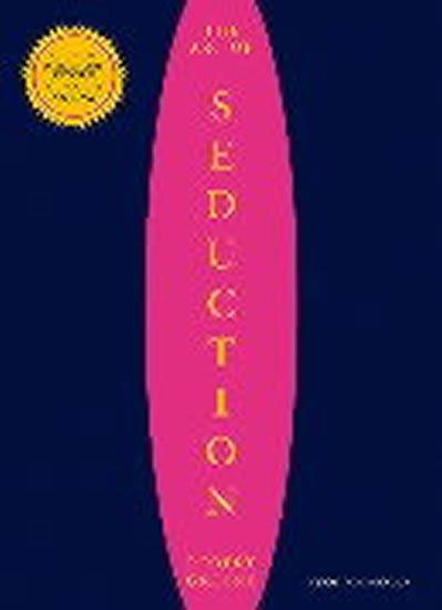 Greene Robert: The Art of Seduction