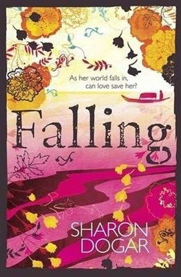 Dogar Sharon: Falling