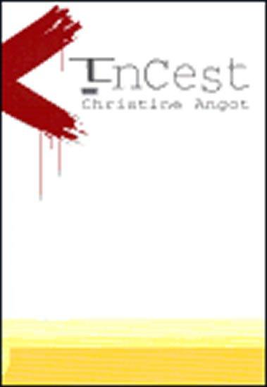 Angot Christine: Incest