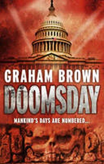 Brown Graham: Doomsday