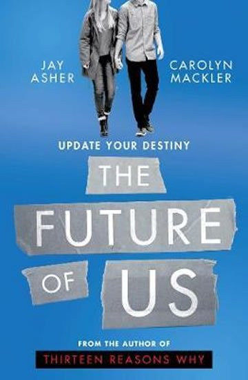Asher Jay: The Future of Us
