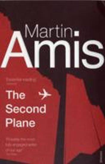 Amis Martin: The Second Plane