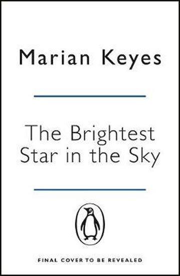 Keyesová Marian: The Brightest Star in the Sky