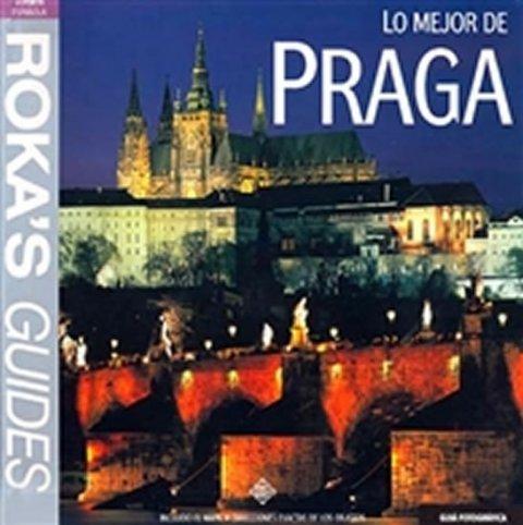 Purgert V., Kapr R.: Lo mejor de Praga