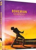 neuveden: Bohemian Rhapsody (digibook) - BD