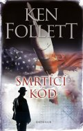 Follett Ken: Smrtící kód