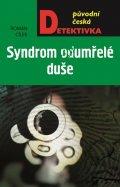 Cílek Roman: Syndrom odumřelé duše