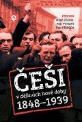 Otáhal Milan, Pithart Petr, Příhoda Petr: Češi v dějinách nové doby 1848-1939