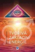 Šťastná Nika: Tvořivá základní energie