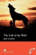 London Jack: Macmillan Readers Pre-Intermediate: Call of Wild