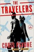 Pavone Chris: Travelers