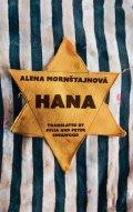 Mornštajnová Alena: Hana (anglicky)